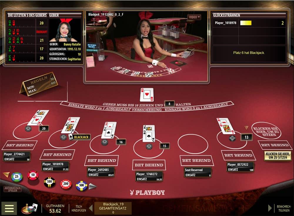 Casino Spiele - 638571