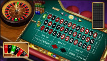 Multiball Roulette - 856944