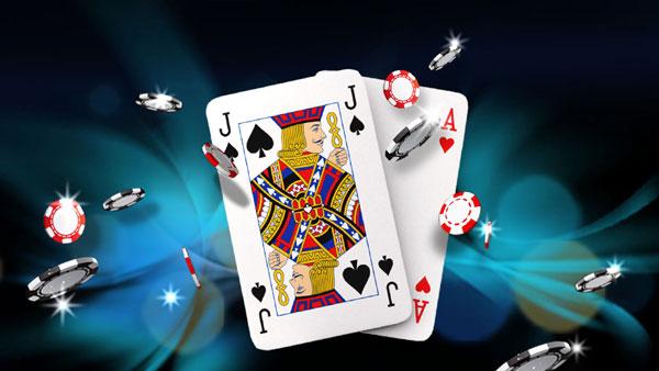Besondere Aktionen Casino - 106314