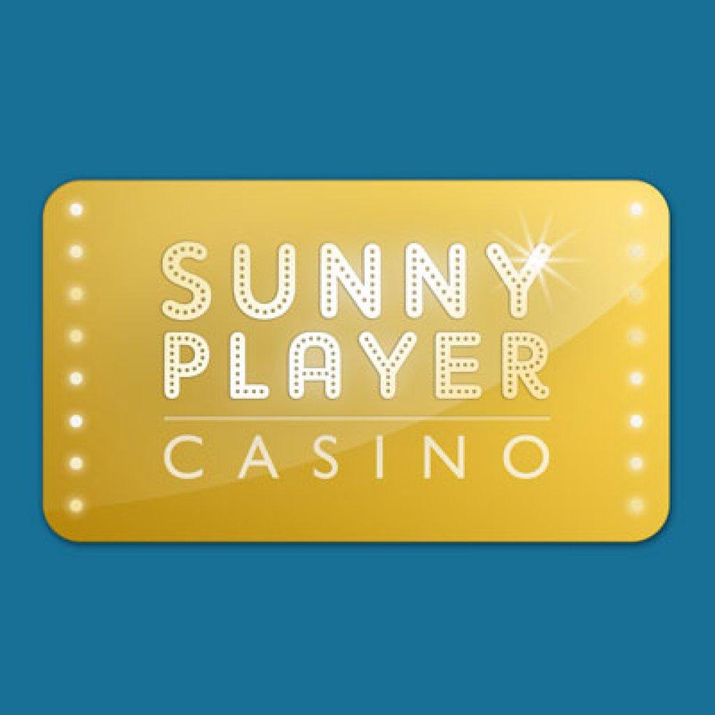 Beste online Casinos - 826899