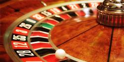Spielautomat Gewinnchancen Nützliche - 28331