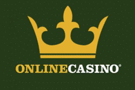 Online Casino - 929497