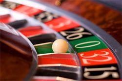 Beste Roulette Strategie - 348791