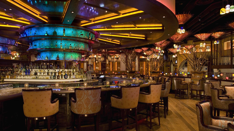 Casino Tipps Blackjack - 74116