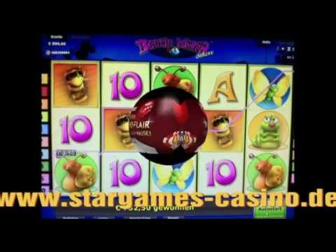 Roulette Systeme - 186208