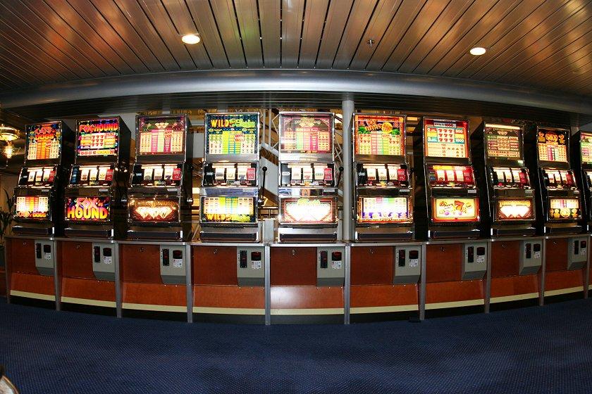 Glücksspiel Versteuern - 739535