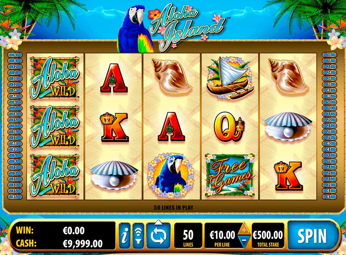 Verifizierung Casino Motörhead - 554382