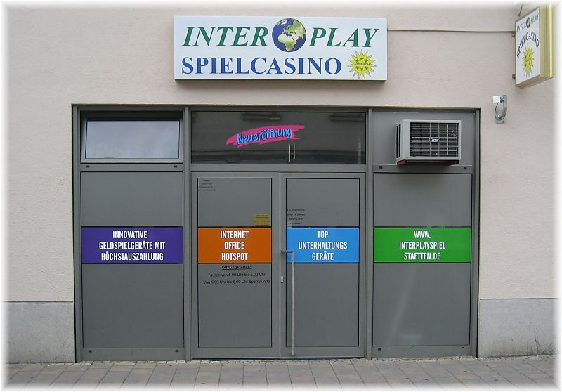 Casino Bonus - 857077