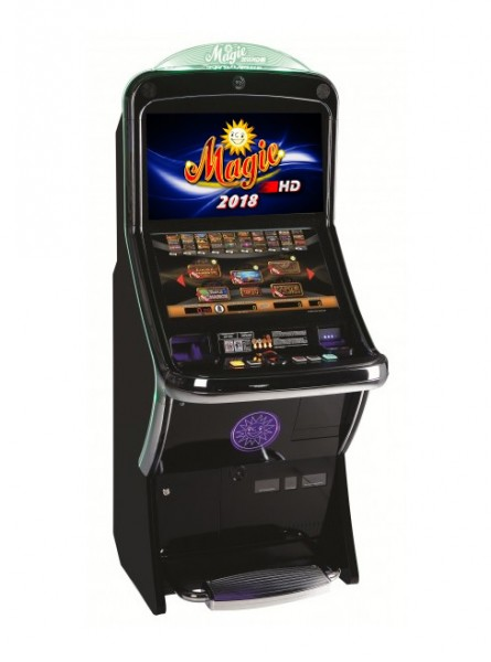 Casino Top - 39408