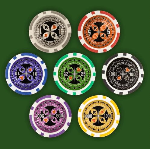 Casino Freispiele kaufen - 194965