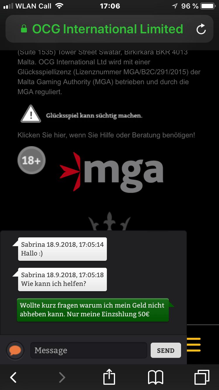 Lotto Bayern - 516343