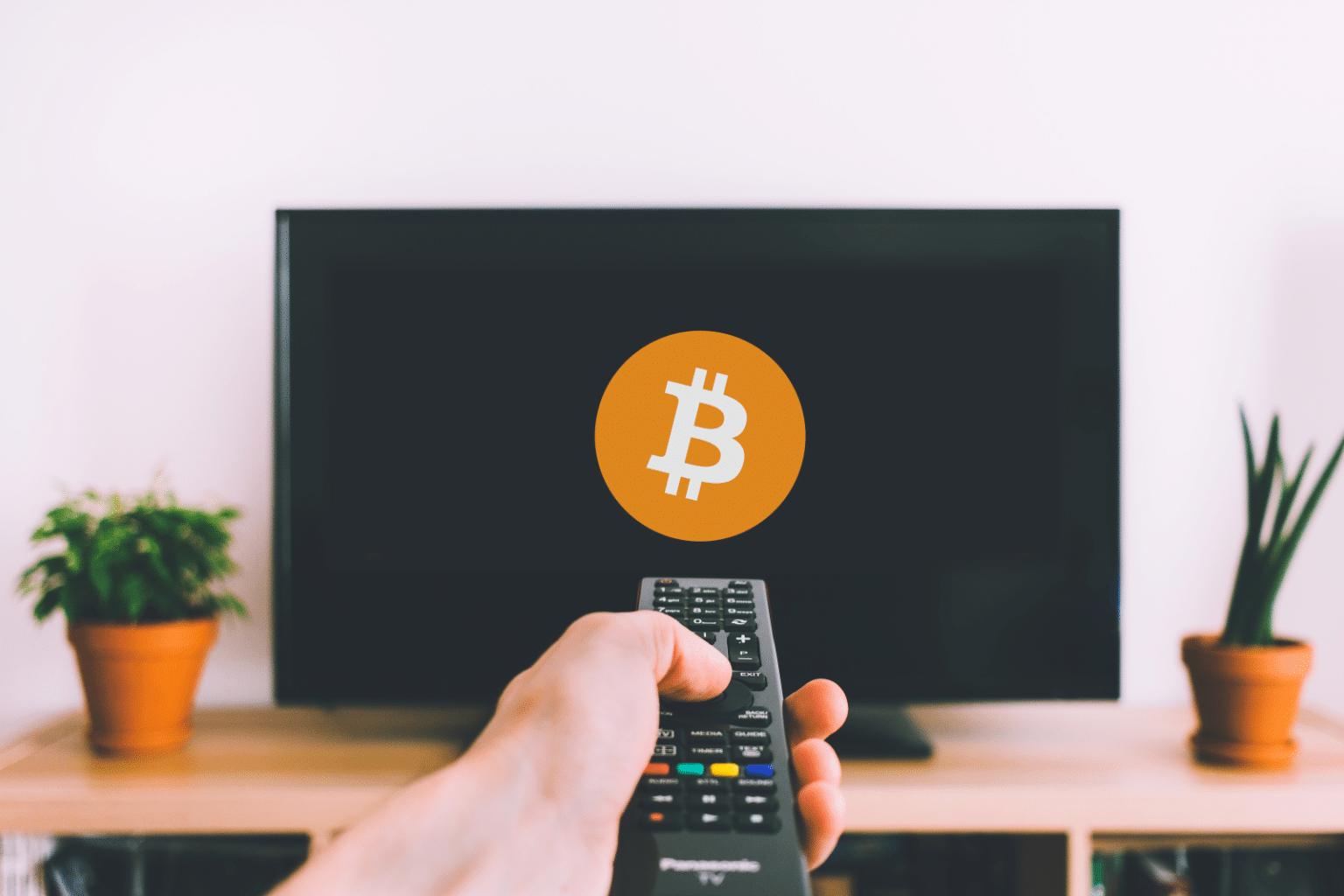 Bitcoin kaufen - 679700