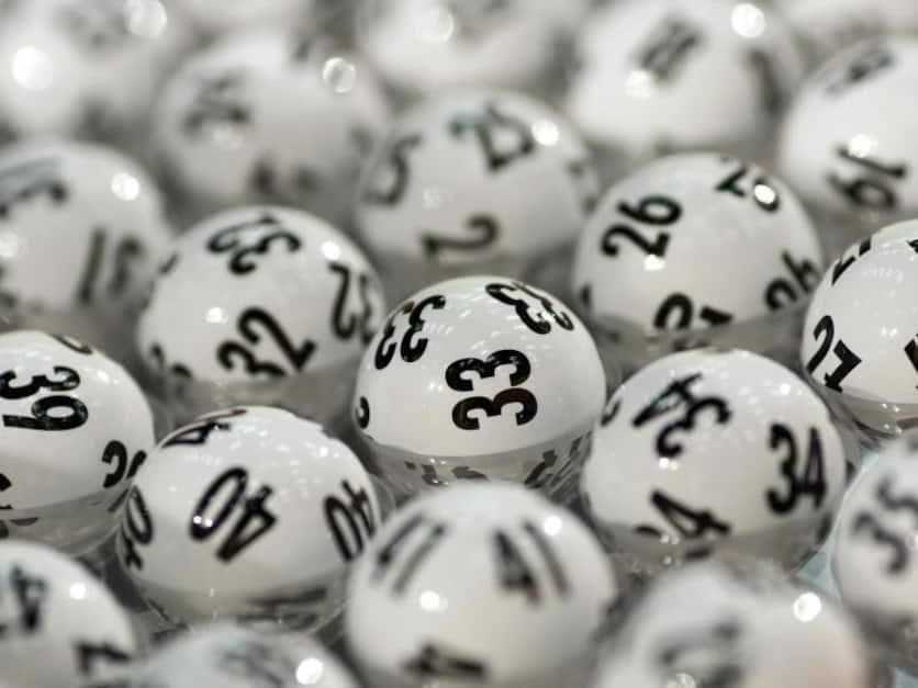 Lottogewinn Steuern Formel - 135340