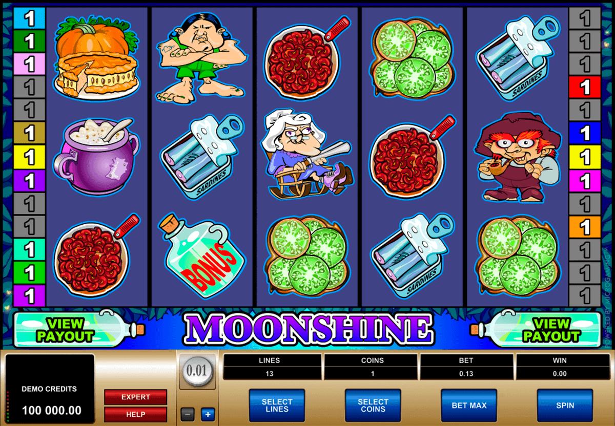 Gratis Spiele Im Casino