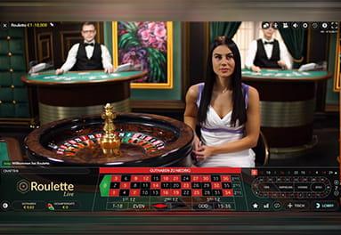 Online Casino mit - 246534