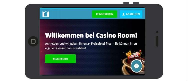 Casino app - 821289