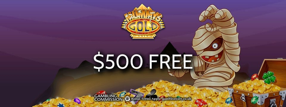 Bonus Sportingbet Casino - 444738