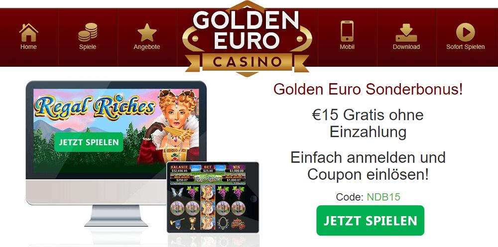Bonus Euro - 352979