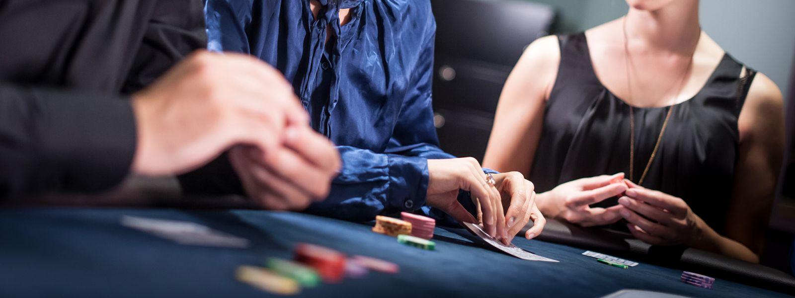Pokerturniere NRW 2020 - 201097