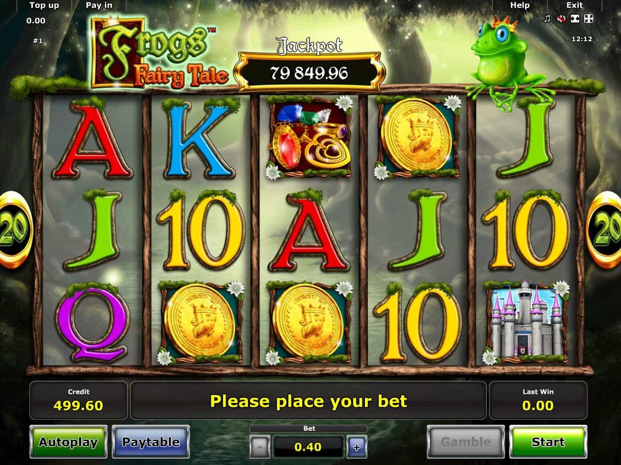 Geld Gewinnen Bob - 207590