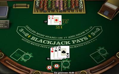 Neue online Casinos - 932673