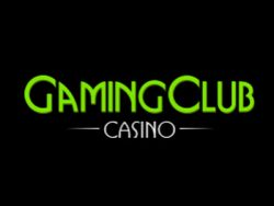 Casino in - 508641