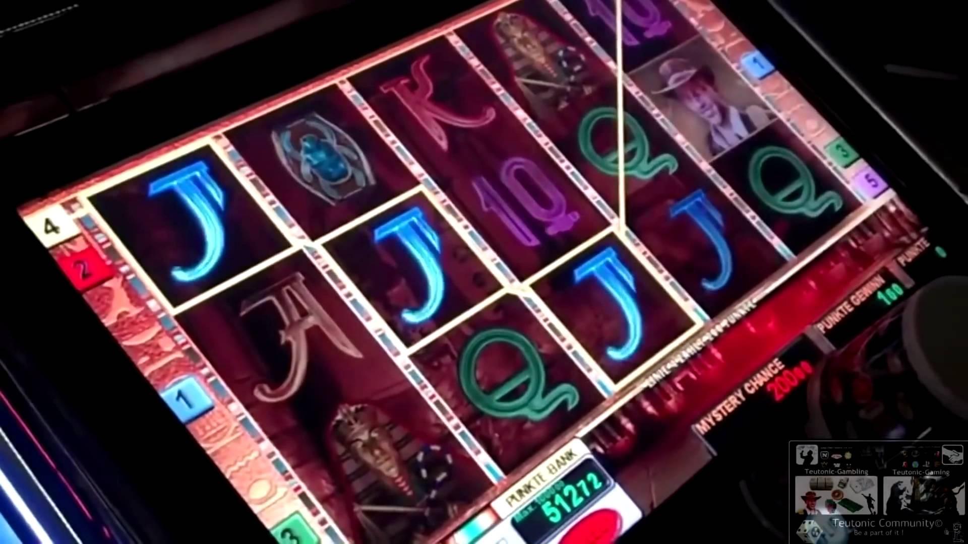 Www Spielautomaten - 174435