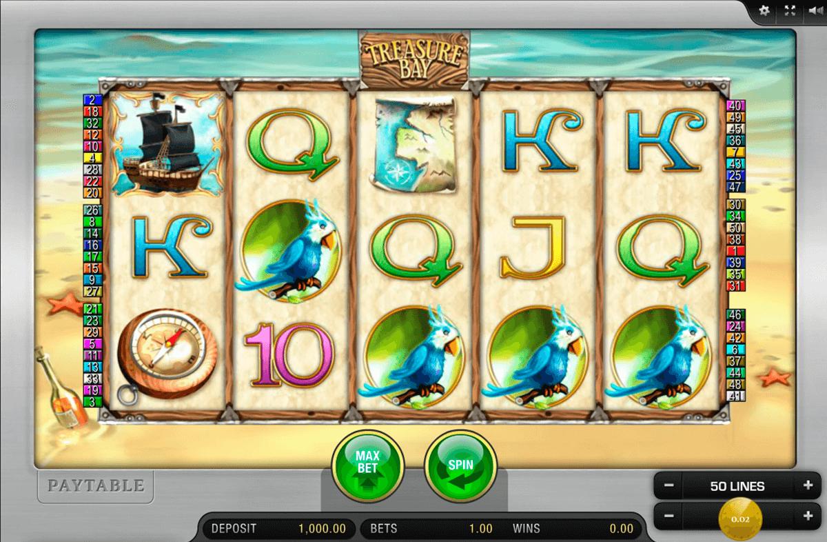 Spielautomaten Bonus - 12417