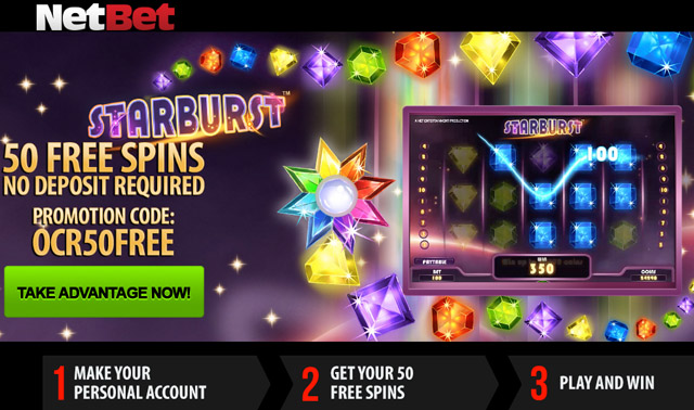 Free Spin Casino - 968756