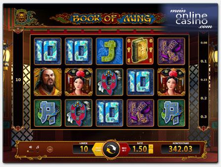 Besten Jackpot Spielautomaten - 624344