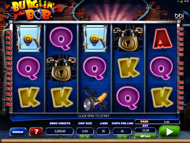Rhodos Casino - 797054