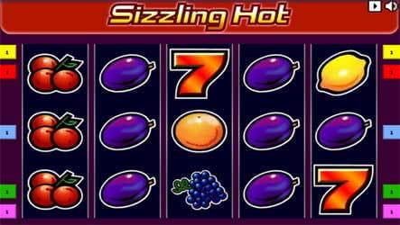 1 Mindestsatz Casino - 984767