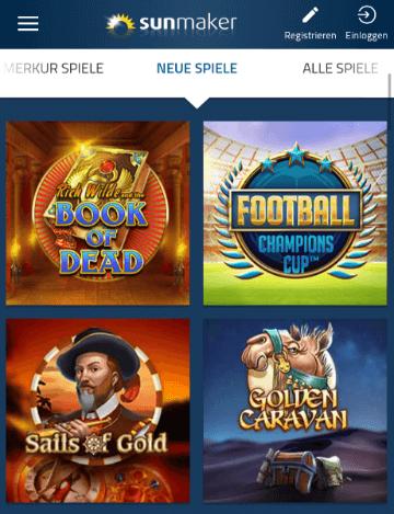 Casino apps slot - 715144
