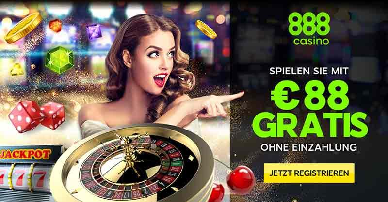 Blackjack Karten zählen - 770944