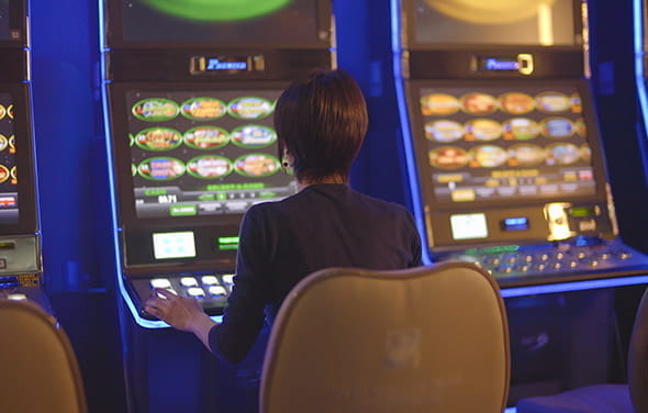 25 euro Casino - 491281