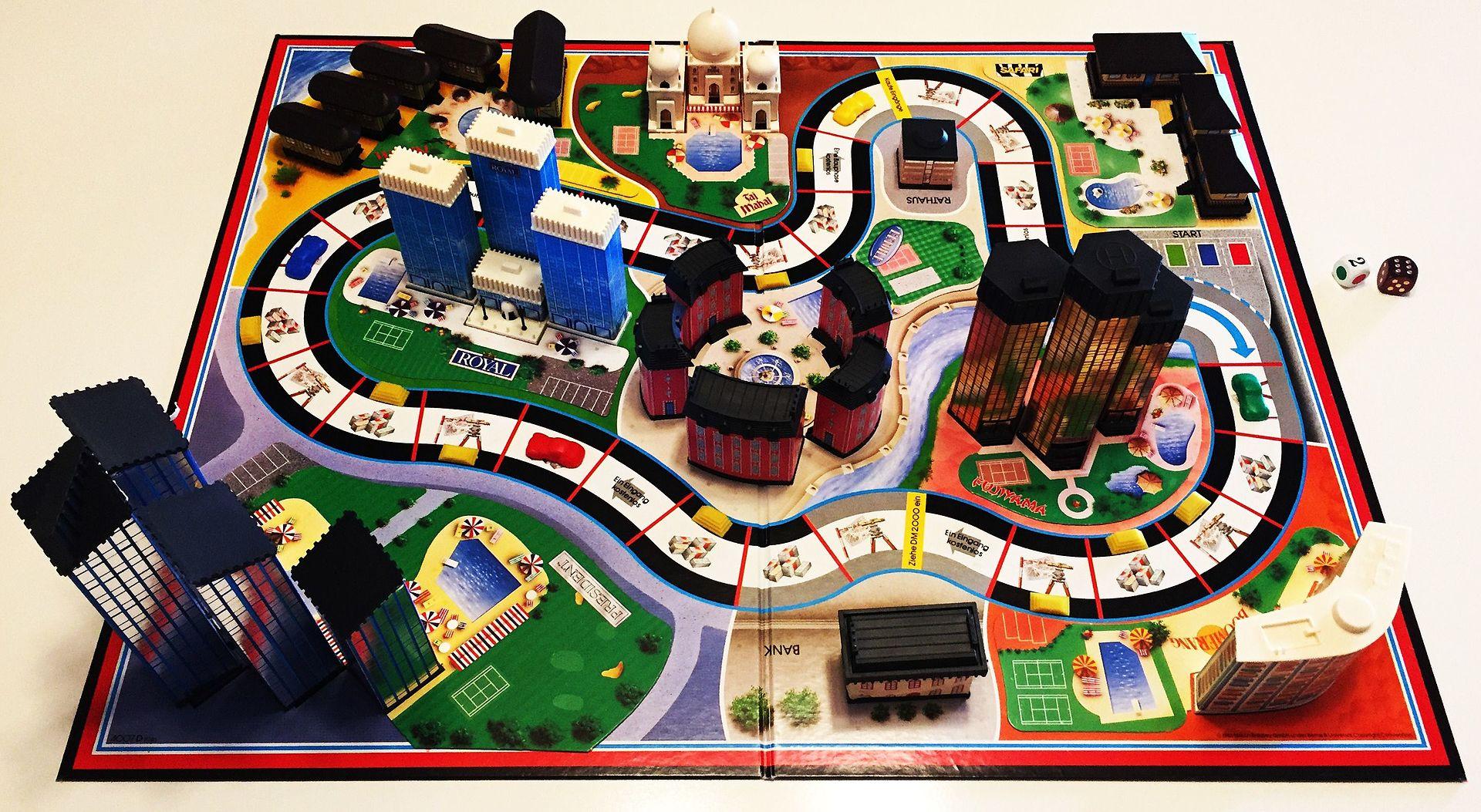 Casino Bonus - 99547