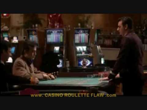 Roulette Tricks NR. - 920016