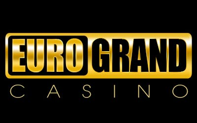1 euro Casino - 628197