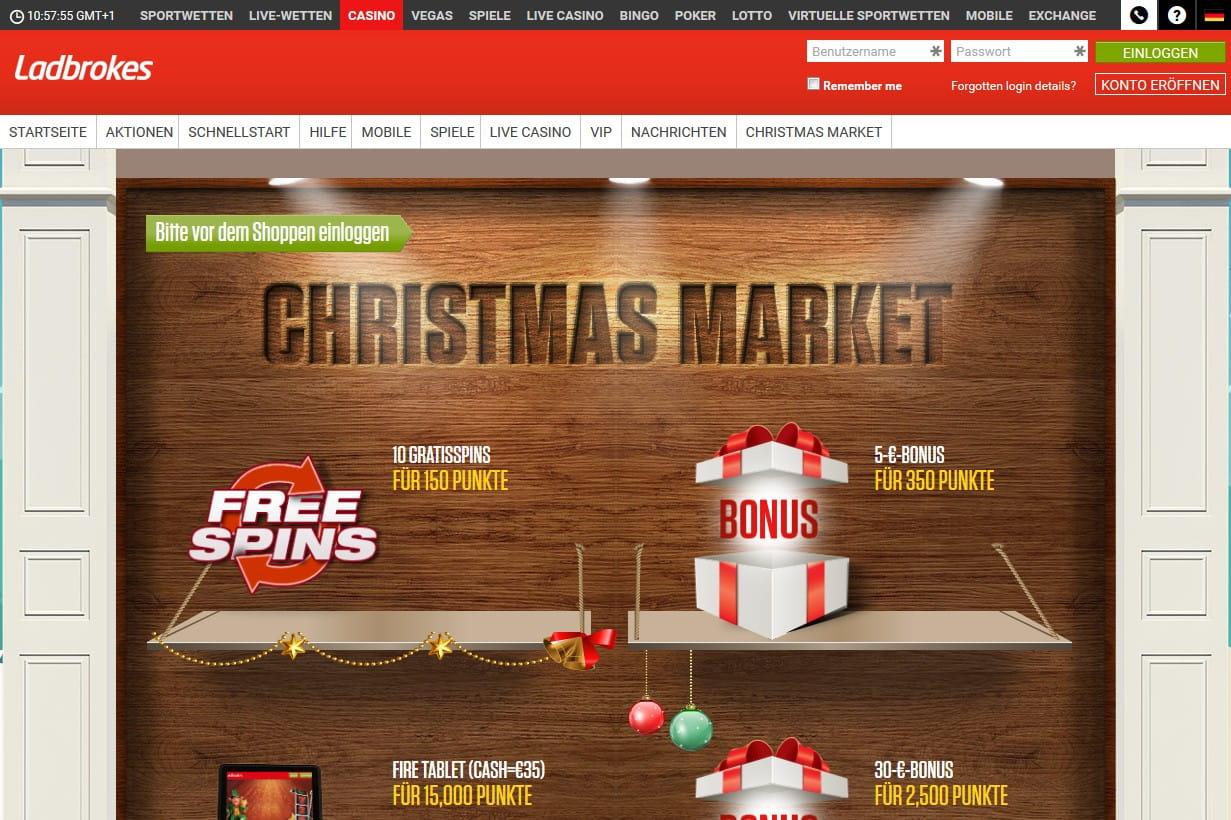 Online Casino - 503419