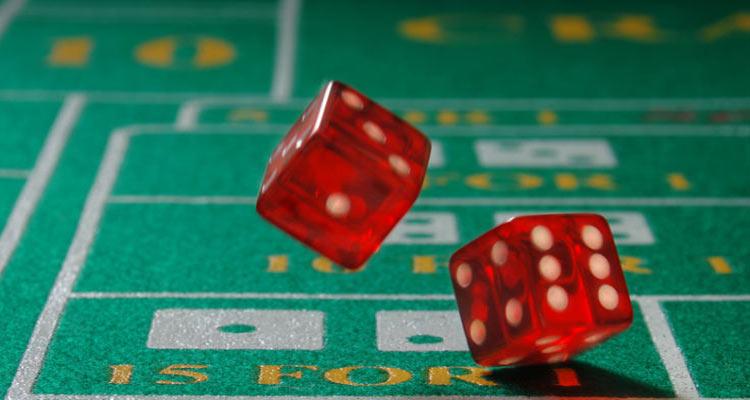 Casino Regeln - 910389