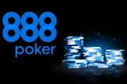 Poker Etikette Hopa - 690462