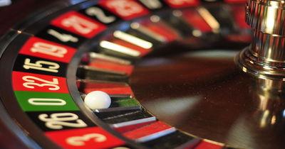Roulette Gewinne - 288469