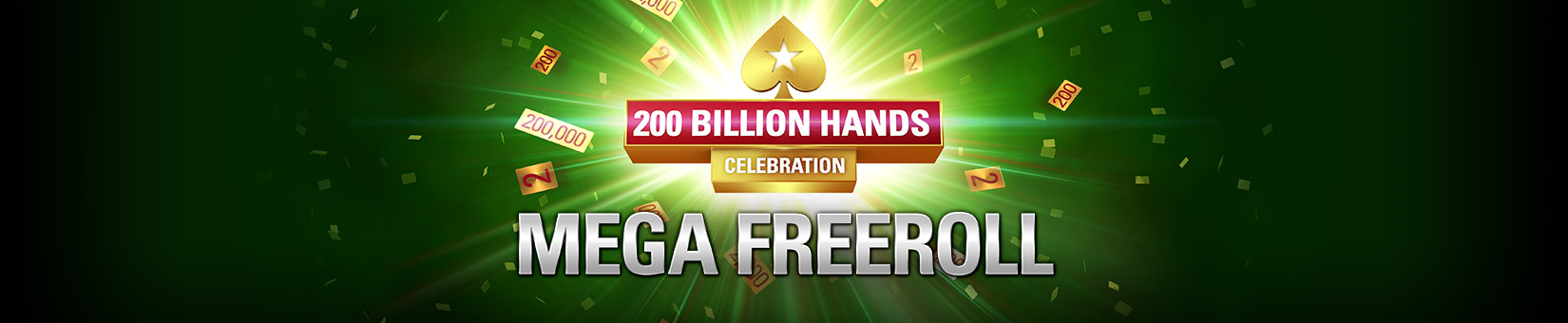 Pokerstars Casino Aktionen - 306494
