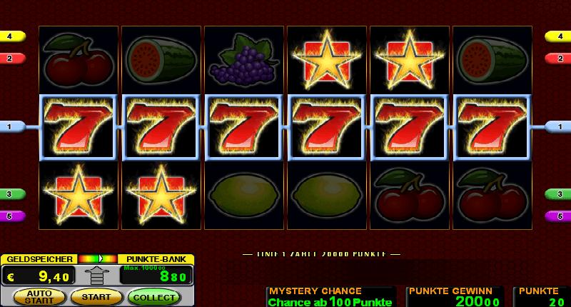 Verifizierung Casino - 826696