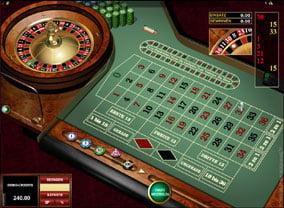 Roulette Gewinne Bitcoin - 538320