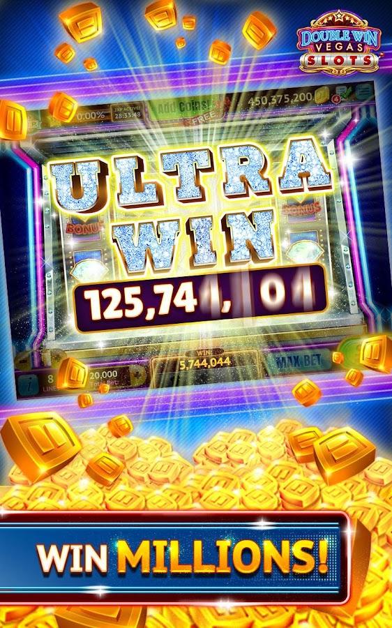 Winner Screenshots - 340909