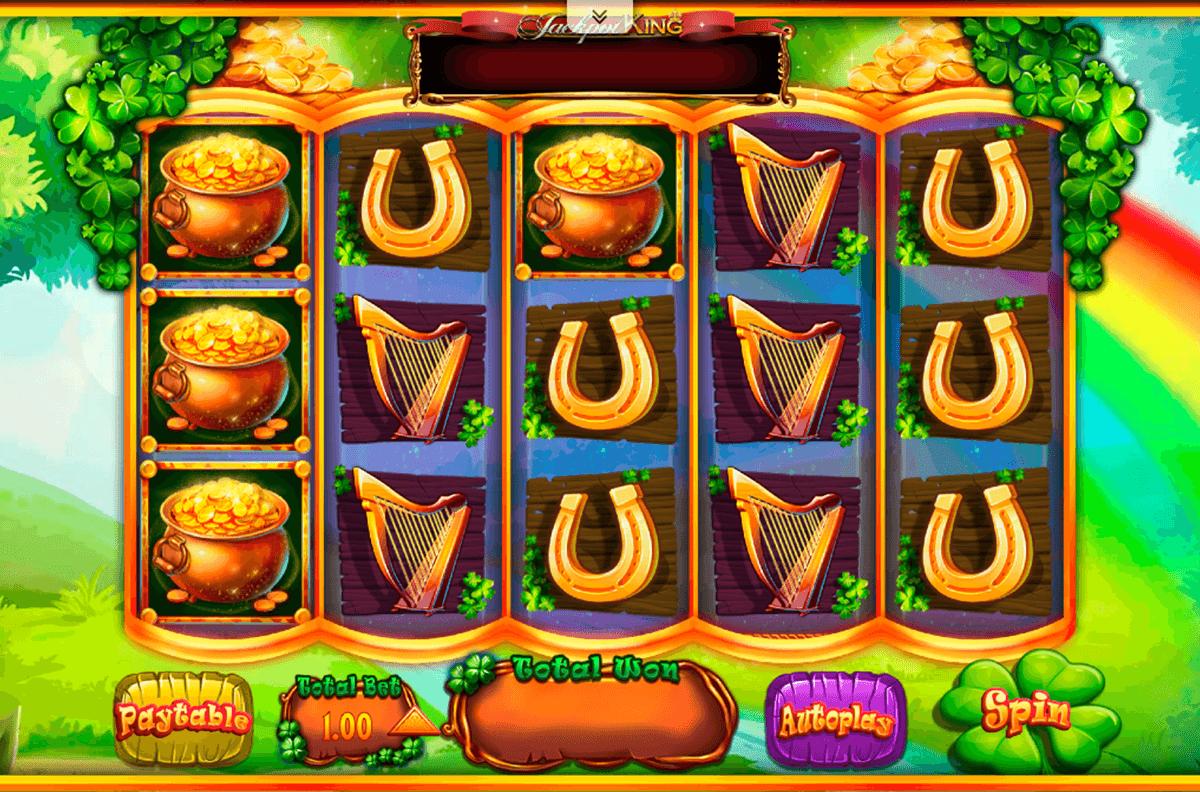 Slots Bonus - 425516