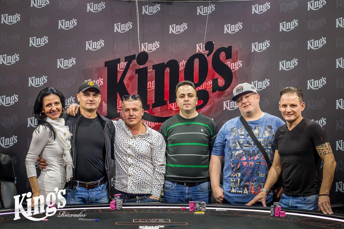 Poker News - 164204