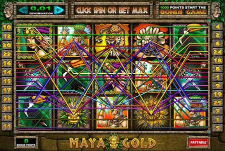 Casino Spiele - 472443