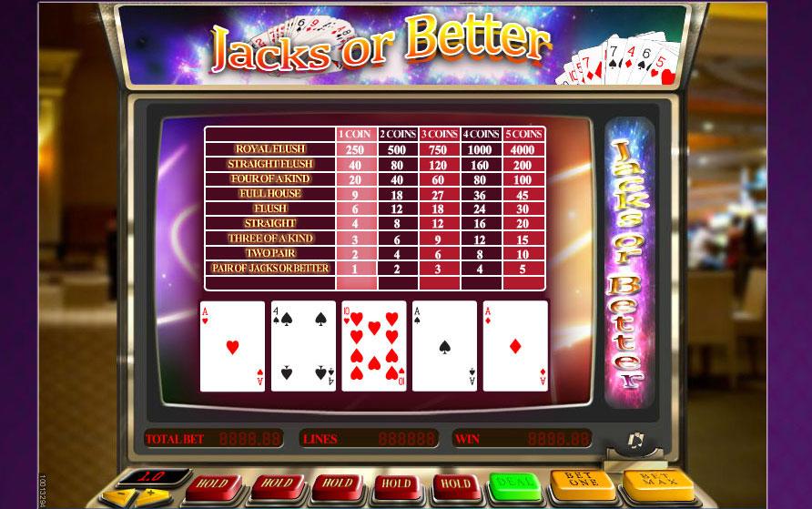 Poker Begriffe PlayMillion - 176800